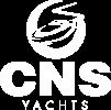 CNS Yachts